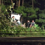 I-76-Accident-142-Rich-07-26-16_edited-1