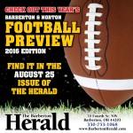 Football Preview_Promo