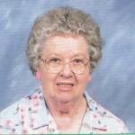 Sturgill Lois