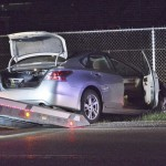 Web-Cleveland-Massillon-Road-accident-736-Rich-08-22-16