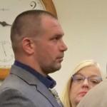 Web-Lantz-pleads-guilty-Courtesy-08-26-16