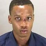 web-javon-spells-mug-shot-prosecutors-10-21-16