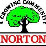 norton-city-logo