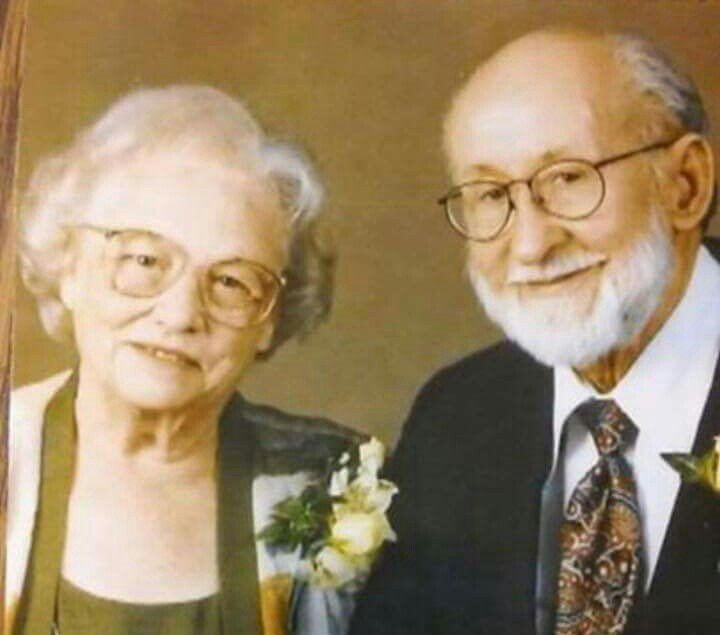o-obits-ault-12-22-16