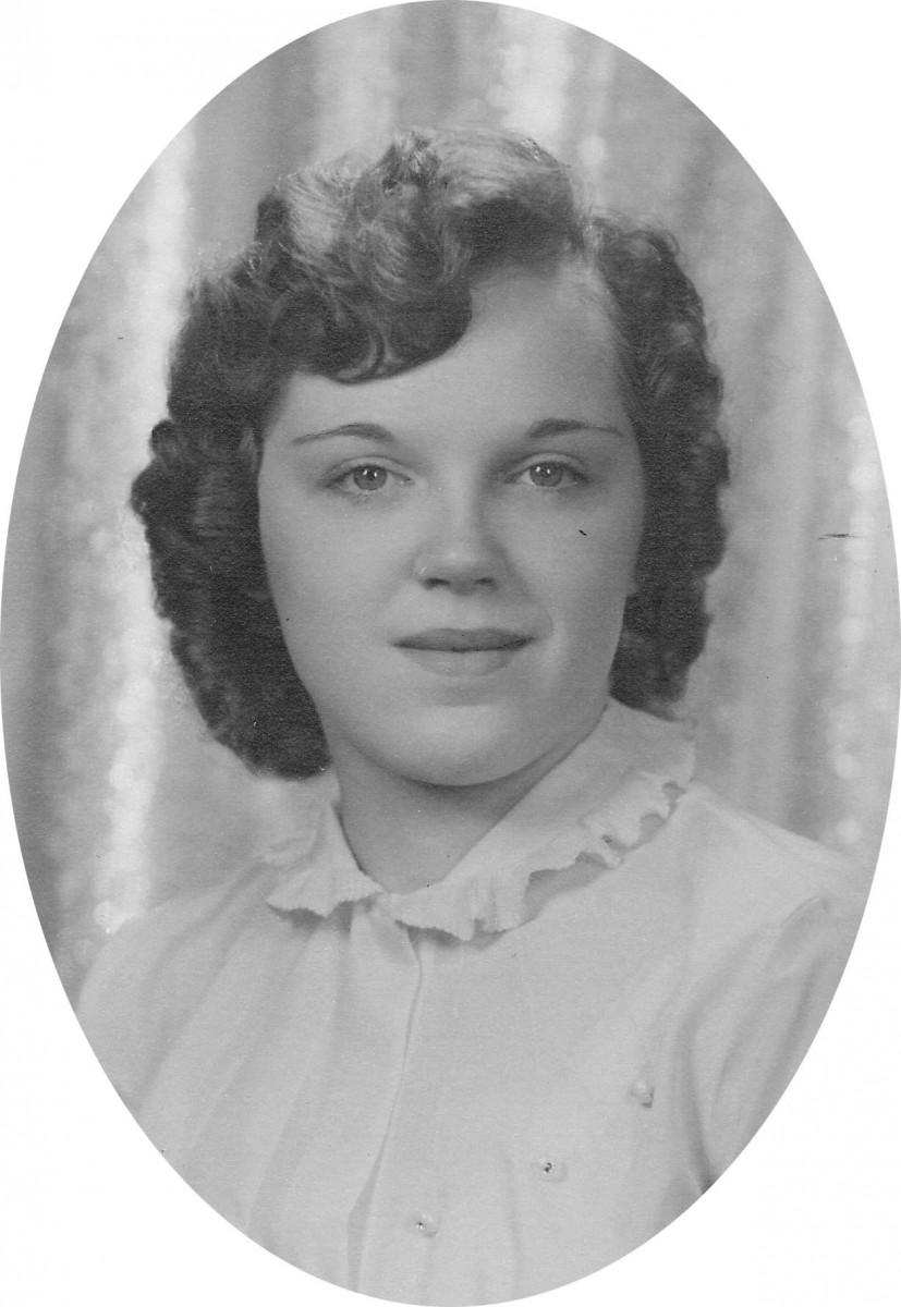 Mary Ann Lieberth Barberton Herald