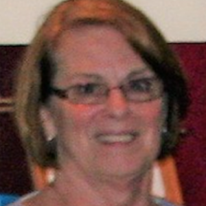 Carolyn A. Castaldo