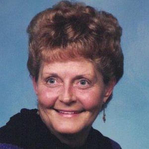 Obituaries - Barberton Herald