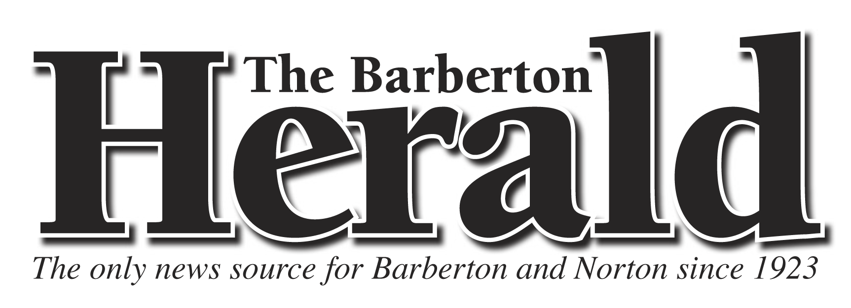 Barberton Herald