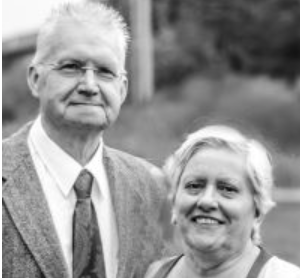 news herald obituaries recent
